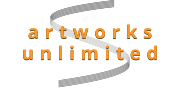 link to Birmingham web and graphic design-artworks unlimited