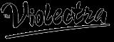 Violectra trade mark